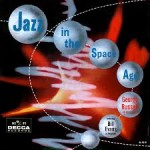 jazz-space-age