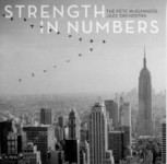 Pete McGuinness - Strength in Numbers