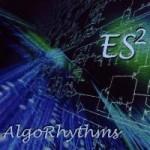 ES2 - Algorhythms