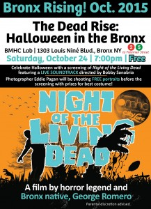 WEB_Flyer_oct2015_BronxRising