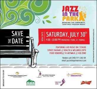 jazz-in-the-park-st-thomas